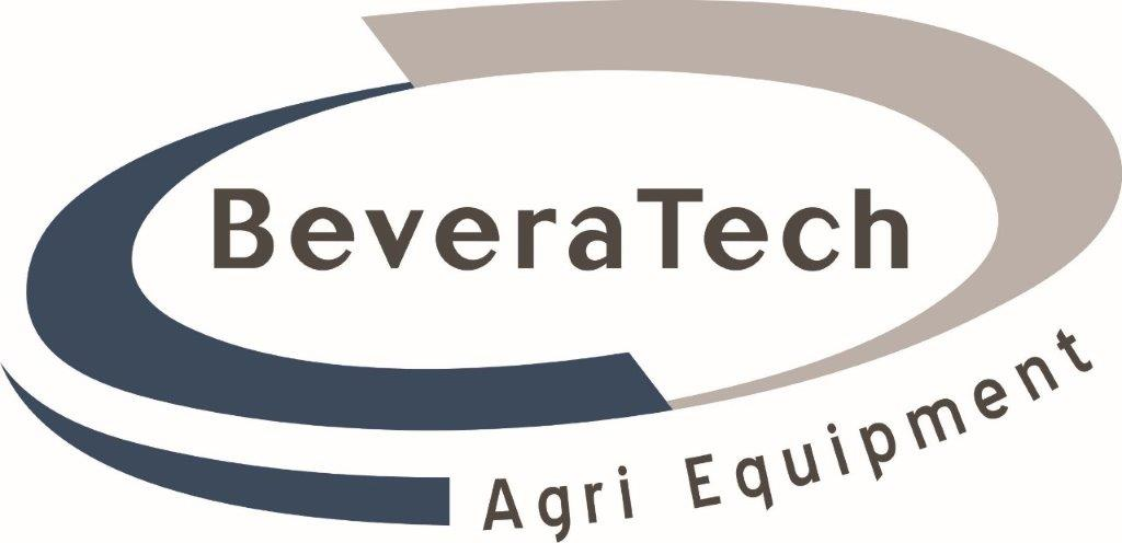 Beveratech-Agri-Equipment-HR.-Copy